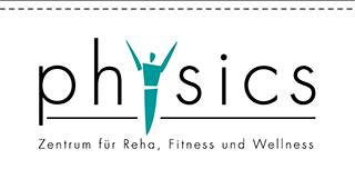 Physics - Fitness | Wellness | Physiotherapie